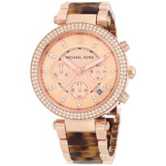 Montre Femme Michael Kors MK5538 bracelet acier inoxydable , Montre Femme ,  Achat \u0026 prix