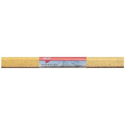 Herlitz papier cr?pon, (l)500 x (h)2.500 mm, orange 253039