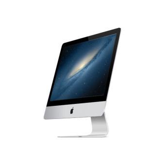 Ordinateur Fixe Apple Apple Imac 21 5 I5 Fusiondrive Cto
