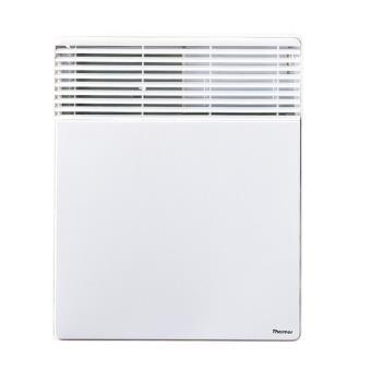 Convecteur lectrique thermor vidence 4 ordres puissance 1000w achat prix fnac - Puissance radiateur electrique chambre ...
