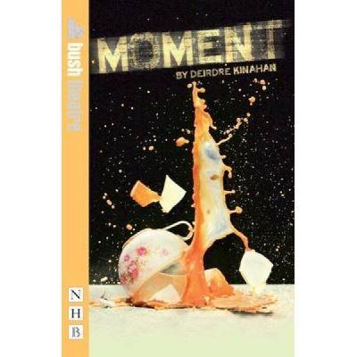 MOMENT - [Version Originale]