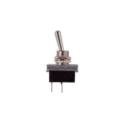 Mini-Interrupteur A Levier Pm