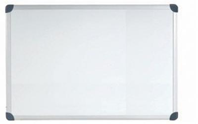 Tableau blanc laqué magnétique Juvénilia 60x90cm