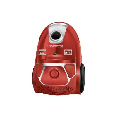 Rowenta Compact Power RO3953EA - aspirateur - traineau