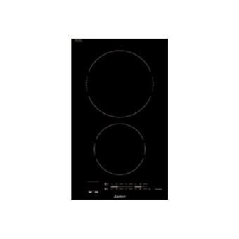 Sauter Spi4230b Table De Cuisson à Induction Noir Vitrocéramique