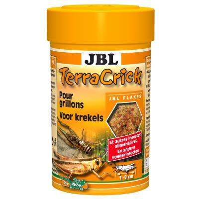 Terracrick 100 ml