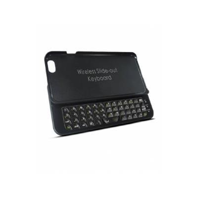 coque clavier iphone 6