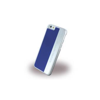 coque iphone 6 plus corvette