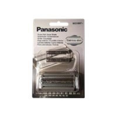 Panasonic WES9007Y1361 - tête et lame de rechange