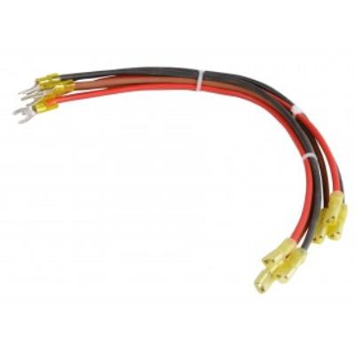 Faisceau de puissance ETECHP Acv 257F1102