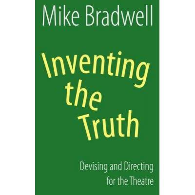 Inventing the Truth - [Version Originale]