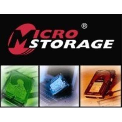 Microstorage primary disque ssd 120 go sata 3gbs