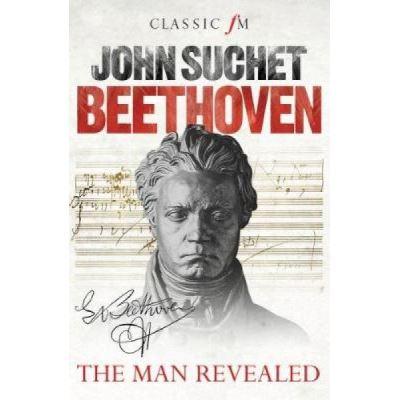 Beethoven - [Version Originale]