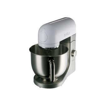 Kenwood kMix KMX50 - keukenmachine - 500 W - kokosnootwit