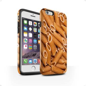coque iphone 6 pates