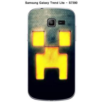 coque samsung galaxy trend lite 2
