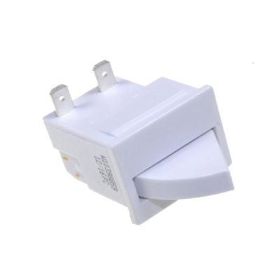 Whirlpool Interrupteur Gw Wp11/a 0034 Pour Refrigerateur Ref: 481010398859