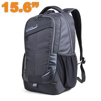 Sac à dos ordinateur portable 15.6 pouces waterproof pc