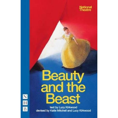 Beauty and the Beast - [Version Originale]