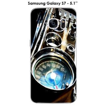coque samsung galaxy s7 voiture