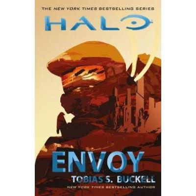 HALO Envoy - [Version Originale]
