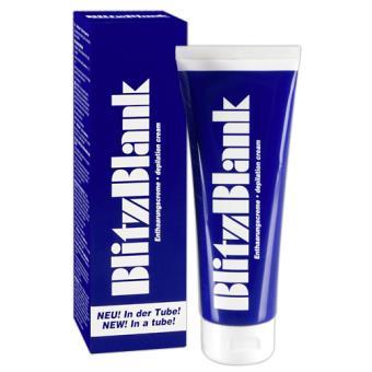 Crème Pour Epilation BlitzBlank - Achat & prix | fnac