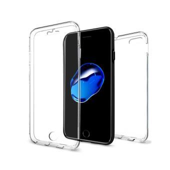 coque iphone 7 plus integrale