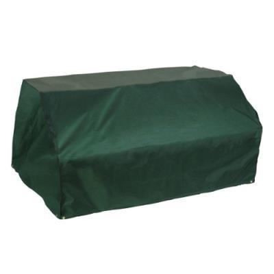 Bosmere Housse De Protection En Polyester Pour Table De Pique-Nique 8 Places