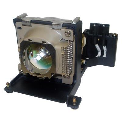 Lampe compatible pour videoprojecteur BENQ DX650