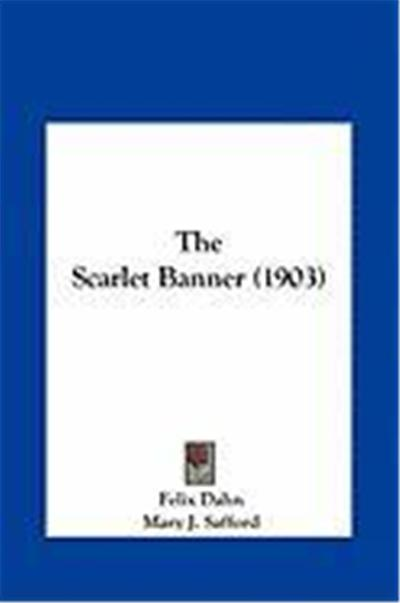 The Scarlet Banner (1903)