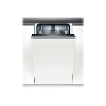 bosch silenceplus spv50e00eu lave vaisselle int grable. Black Bedroom Furniture Sets. Home Design Ideas