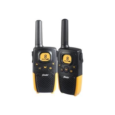 Alecto FR 26 radio 2 bandes PMR