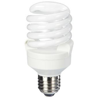 Osram Dulux Superstar Micro Twist Ampoule À Économie D'énergie Forme Spiralelumière Blanche Claire 18 We27 - Achat & prix | fnac