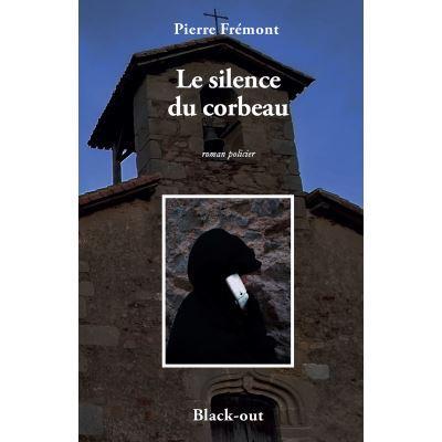 Le silence du corbeau