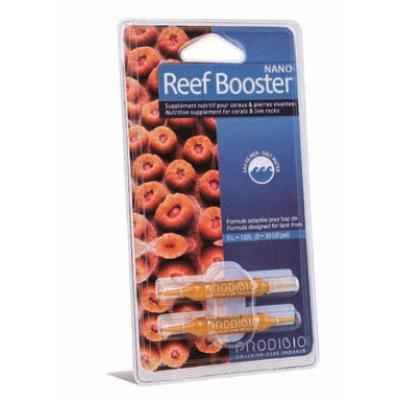 Reef booster nano 02