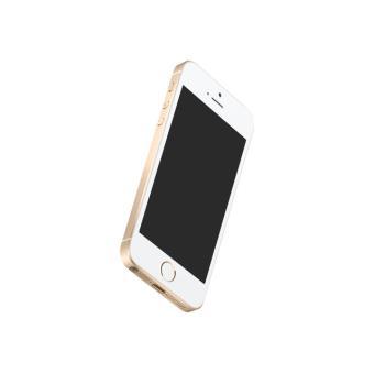 Apple iPhone SE - or - 4G LTE - 16 Go - CDMA / GSM - smartphone
