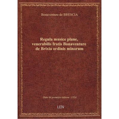 Procès-verbal de l'assemblée de notables, tenue à Versailles, en l'année M.DCCLXXXVII
