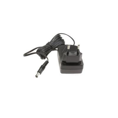 Hoover Transformateur Chargeur Ref: 48006268