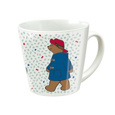 Mug ours paddington petit jour paris