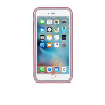 coque bumper iphone 6 plus