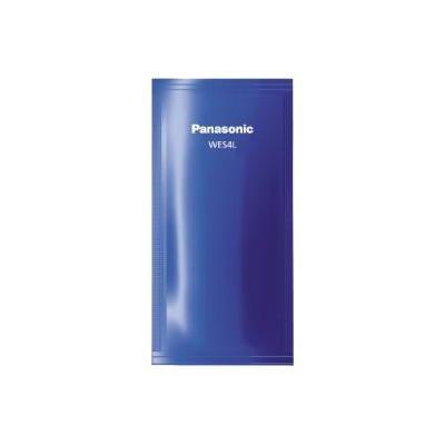 Panasonic WES4L03 - solution nettoyante