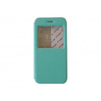 coque iphone 6 emeraude