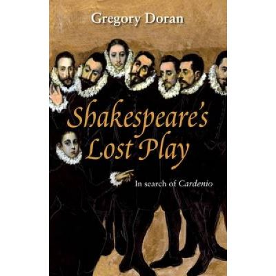 Shakespeare's Lost Play - [Version Originale]