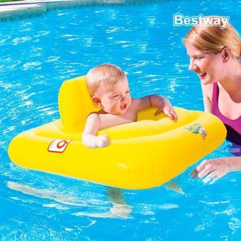 bou e fauteuil si ge gonflable pour b b s piscine mer enfant equipements de piscine achat. Black Bedroom Furniture Sets. Home Design Ideas
