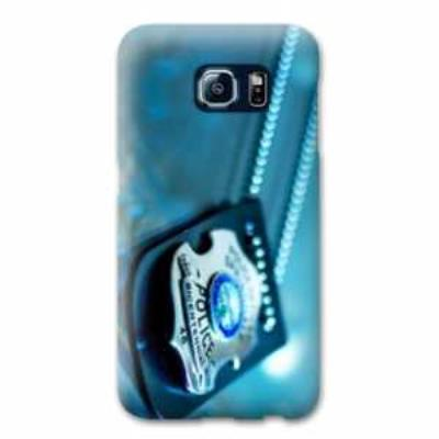 coque galaxy s6 edge policz