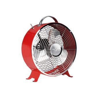 Tristar VE-5963 - ventilator