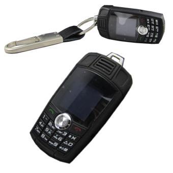 mini t l phone portable design cl de voiture d bloqu tout op rateur achat prix fnac. Black Bedroom Furniture Sets. Home Design Ideas