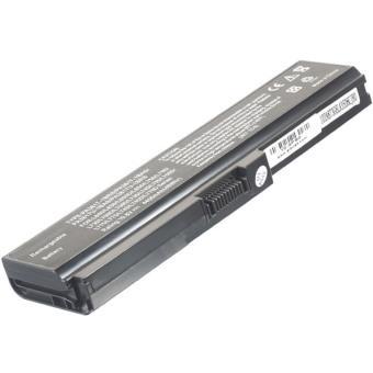 Batterie Dordinateur Portable Pour Toshiba Satellite L775 L770d