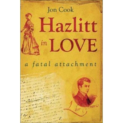 Hazlitt in Love