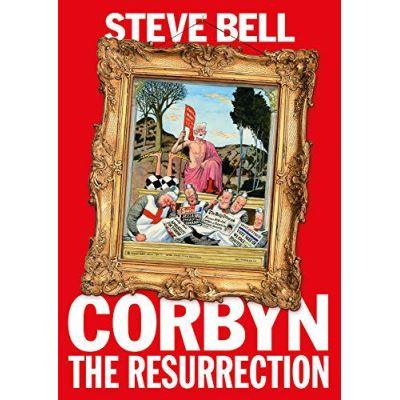 Corbyn: The Resurrection - [Version Originale]